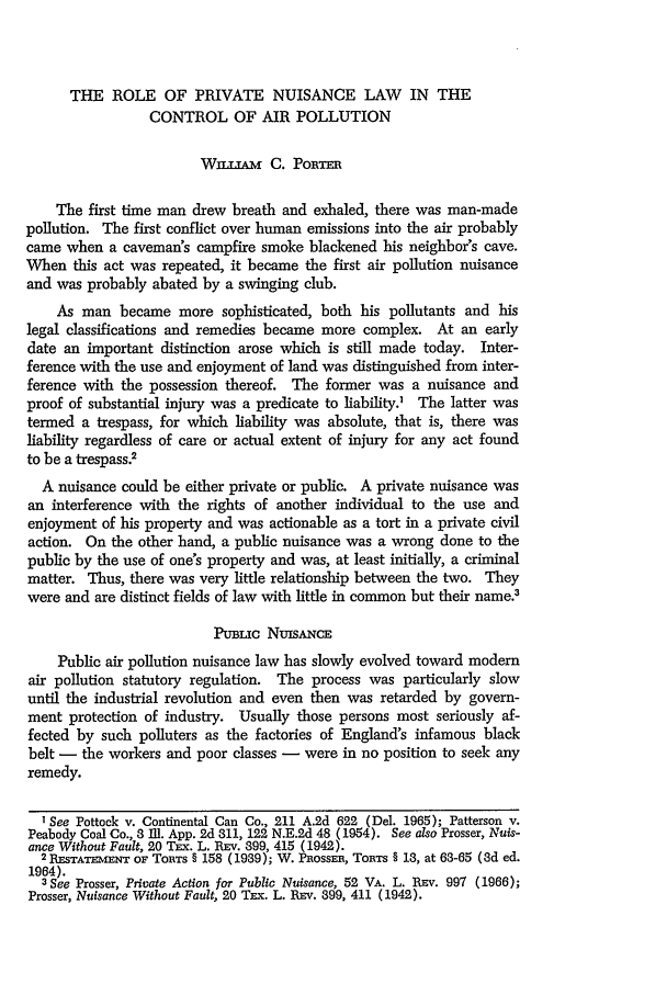 collection methods of criminal datat In 1930, the fbi was tasked with collecting, publishing, and archiving those   paper submission methods, and acjic can now extract arson data directly from .