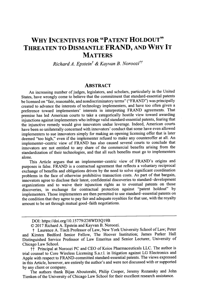 handle is hein.journals/berktech32 and id is 1435 raw text is: 