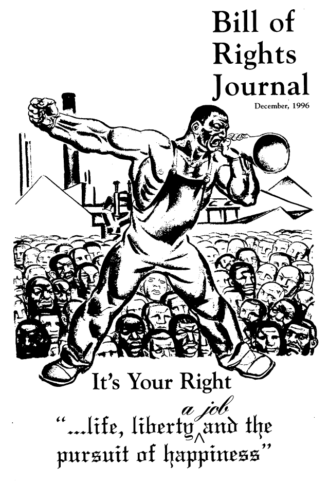 handle is hein.journals/blorij29 and id is 1 raw text is: Bill of