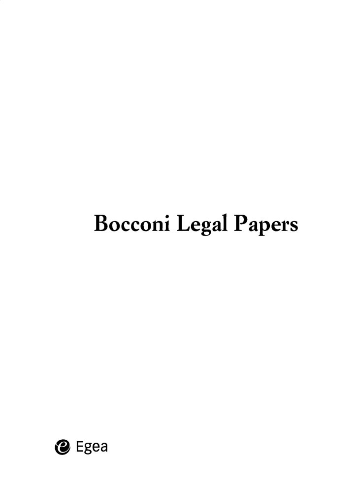 handle is hein.journals/bocclp12 and id is 1 raw text is: 