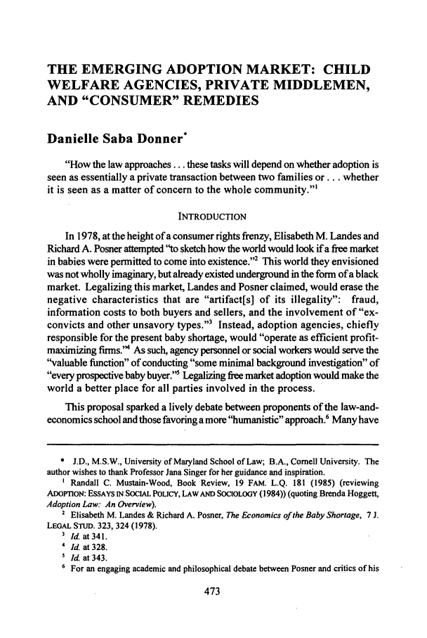 Past dissertations education