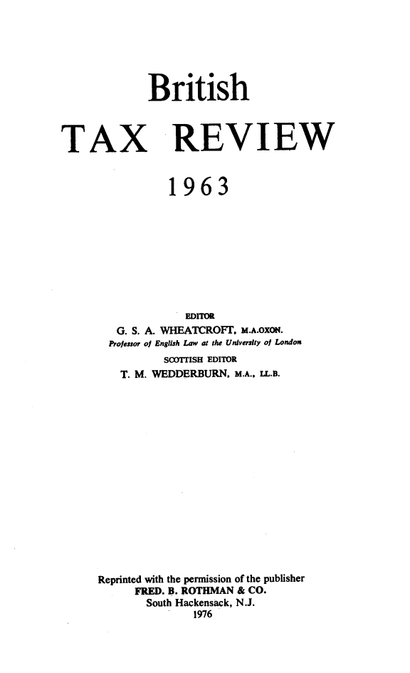 handle is hein.journals/britaxrv1963 and id is 1 raw text is: 