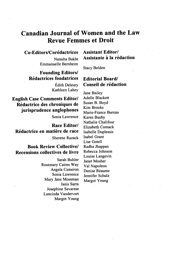 handle is hein.journals/cajwol29 and id is 1 raw text is: 