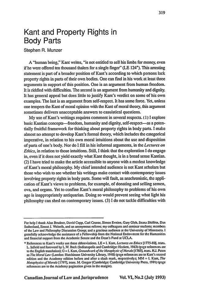 Feministic essays on dr. heideggers experiment