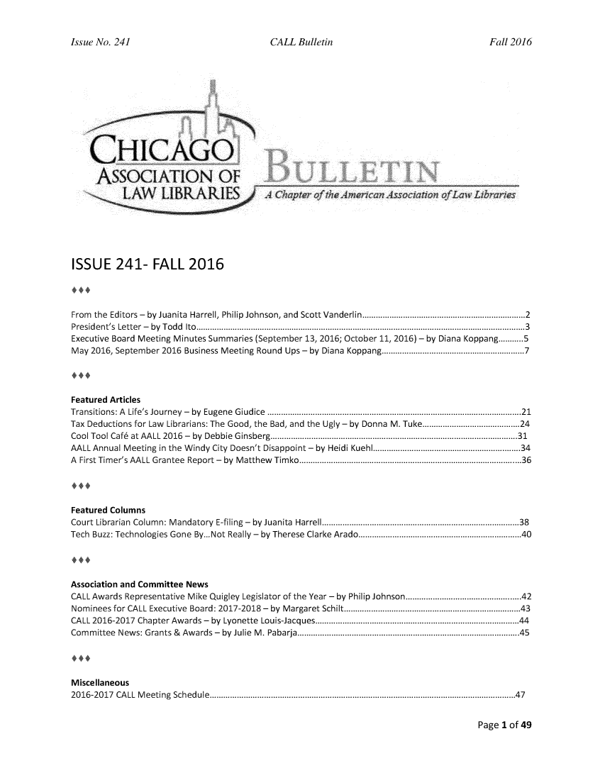 handle is hein.journals/callbu241 and id is 1 raw text is: 