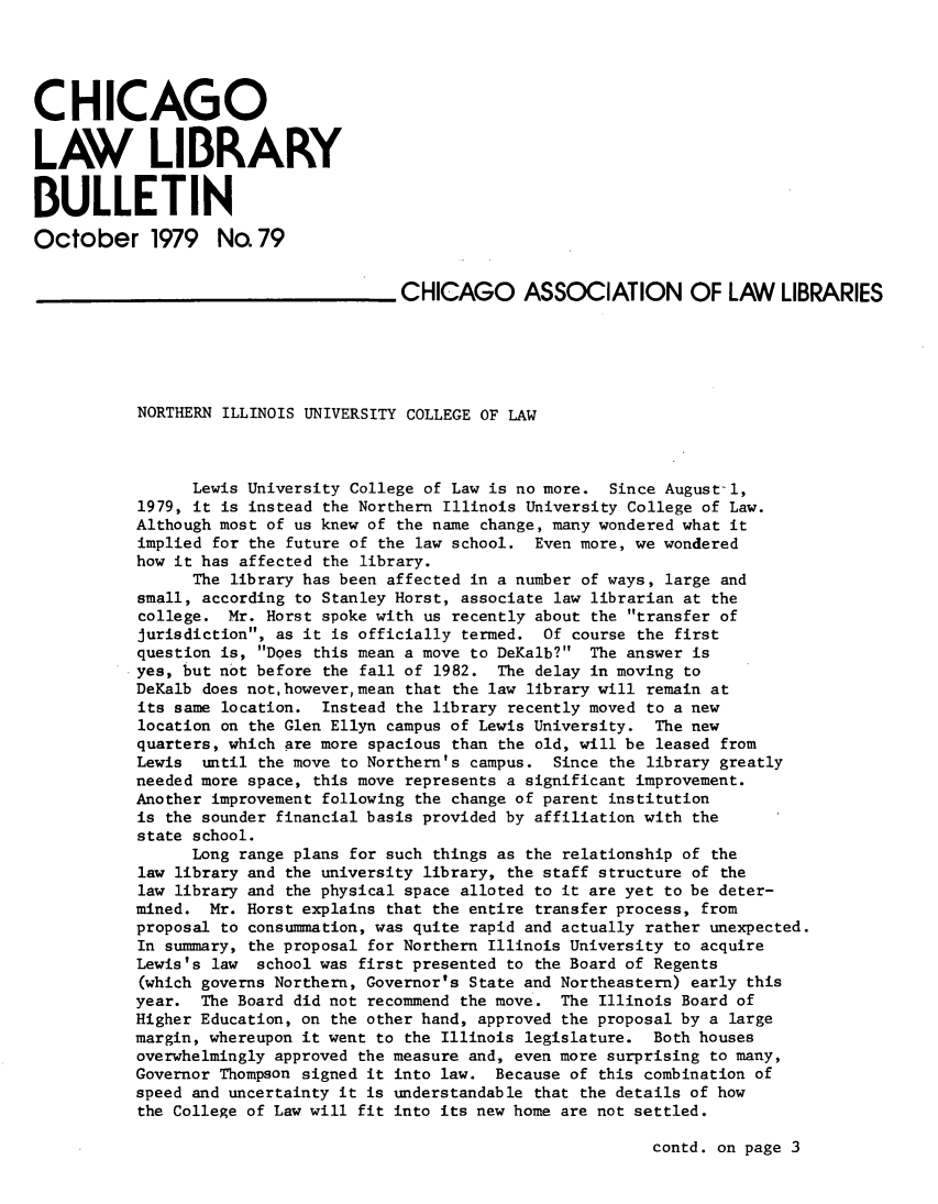 handle is hein.journals/callbu79 and id is 1 raw text is: 