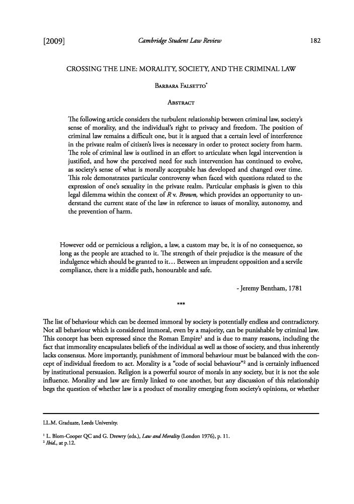 Starbucks going global fast case study pdf