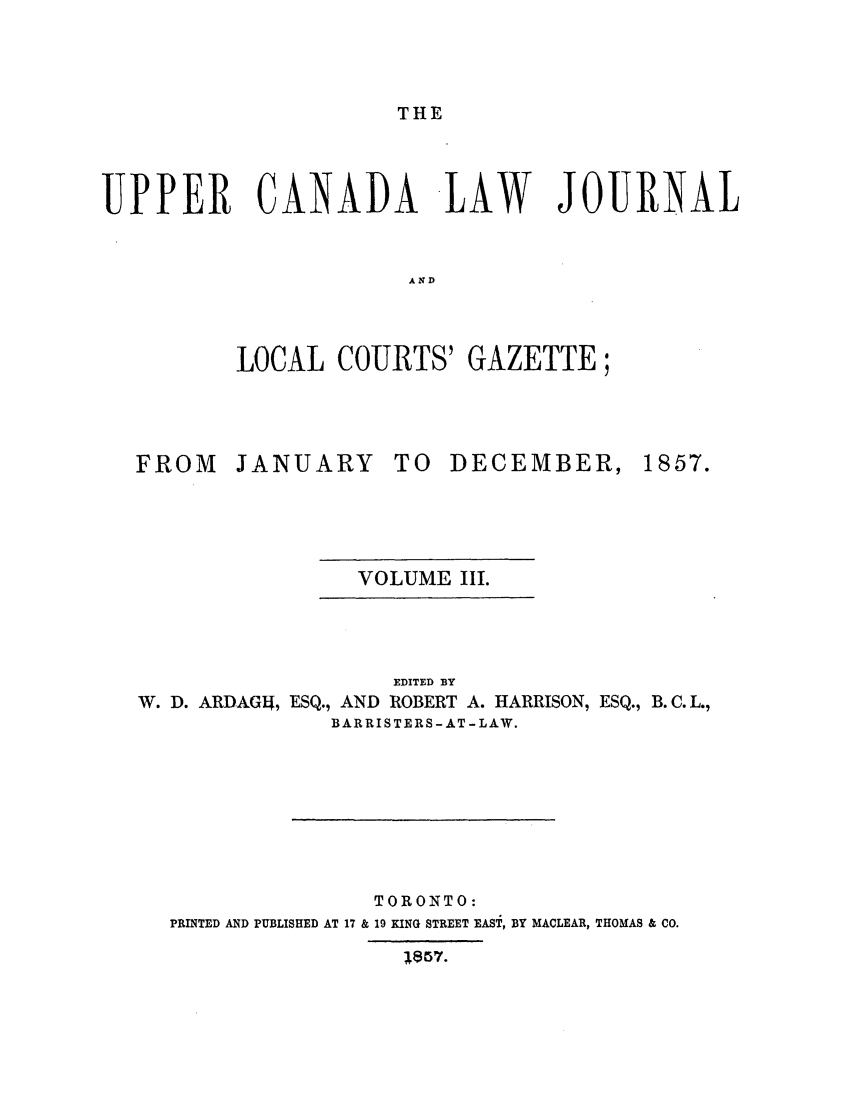 handle is hein.journals/canljtns103 and id is 1 raw text is: THE