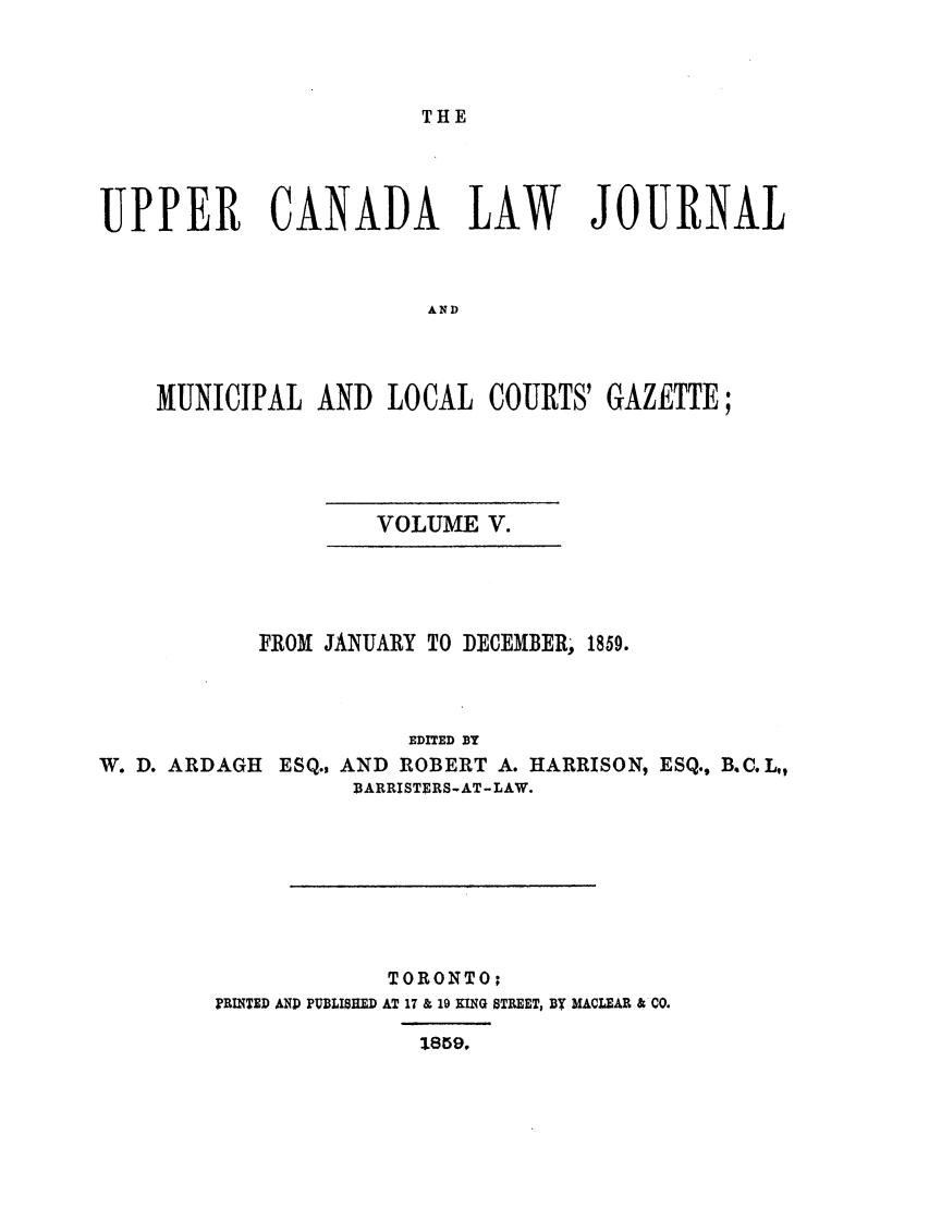 handle is hein.journals/canljtns105 and id is 1 raw text is: THE