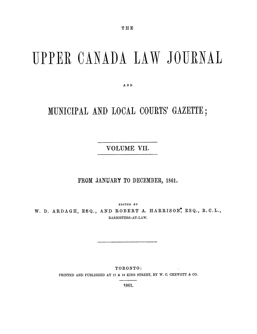 handle is hein.journals/canljtns107 and id is 1 raw text is: THE
