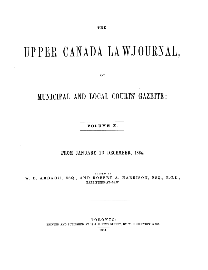 handle is hein.journals/canljtns110 and id is 1 raw text is: THE
