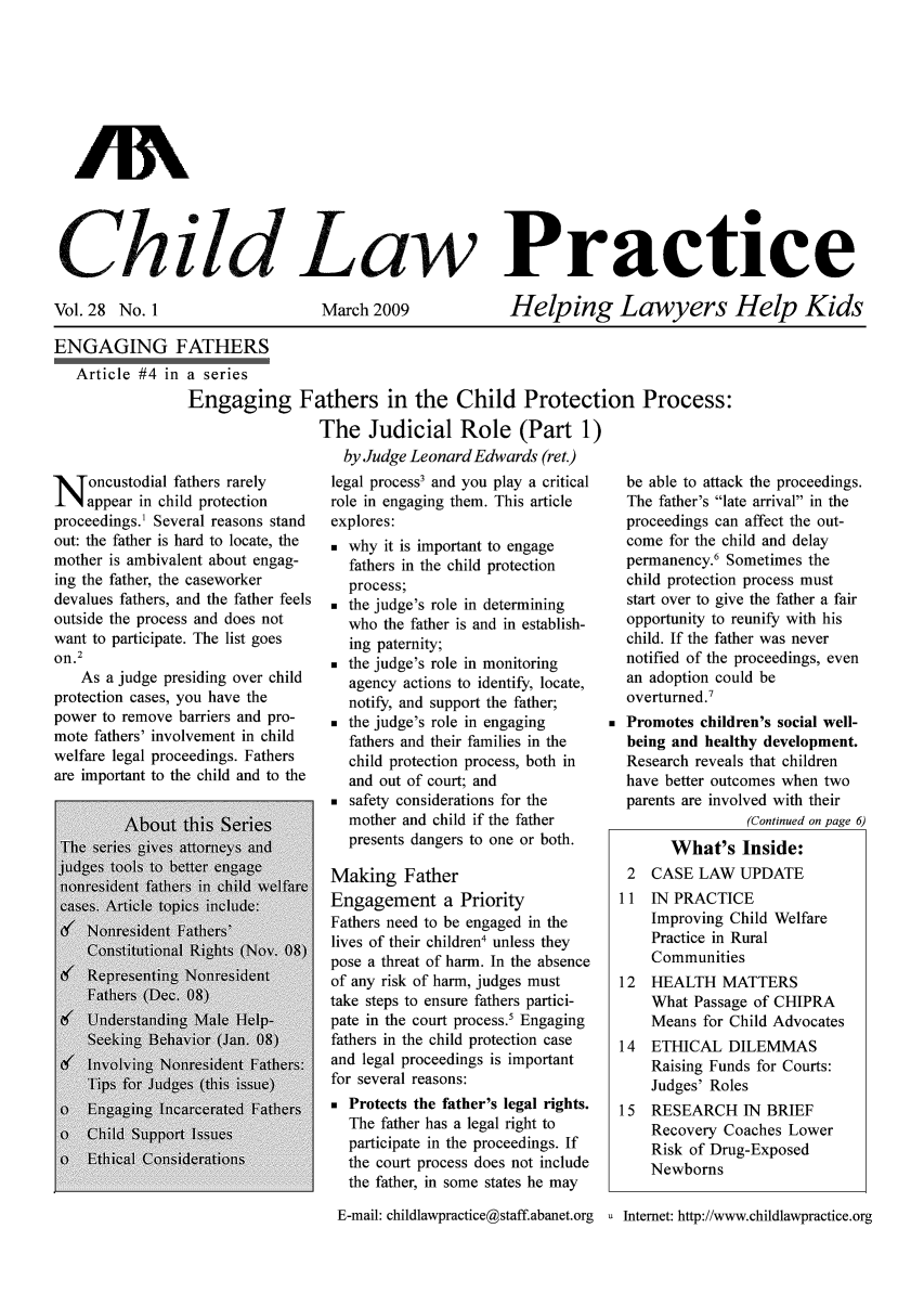 handle is hein.journals/chilawpt28 and id is 1 raw text is: AN