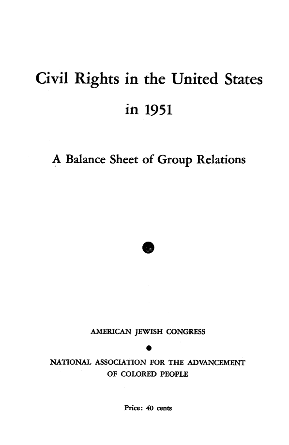 handle is hein.journals/civrghtus1951 and id is 1 raw text is: 