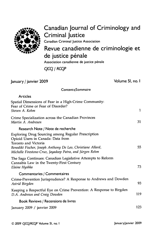 handle is hein.journals/cjccj51 and id is 1 raw text is: 969..aa