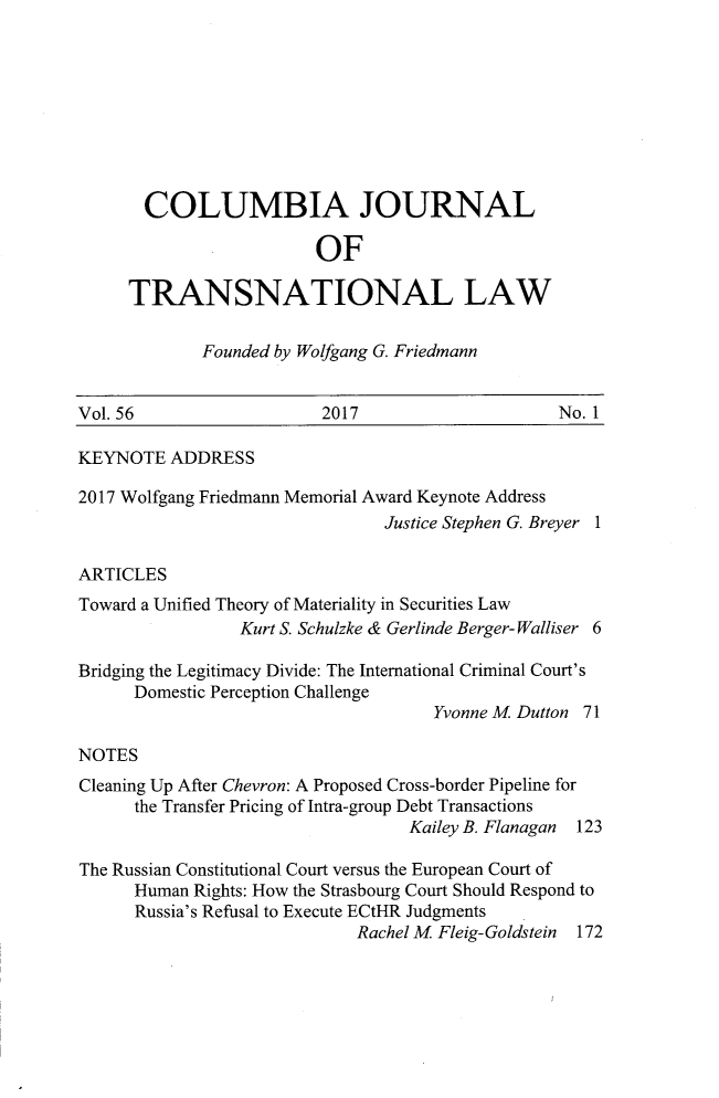 handle is hein.journals/cjtl56 and id is 1 raw text is: 
