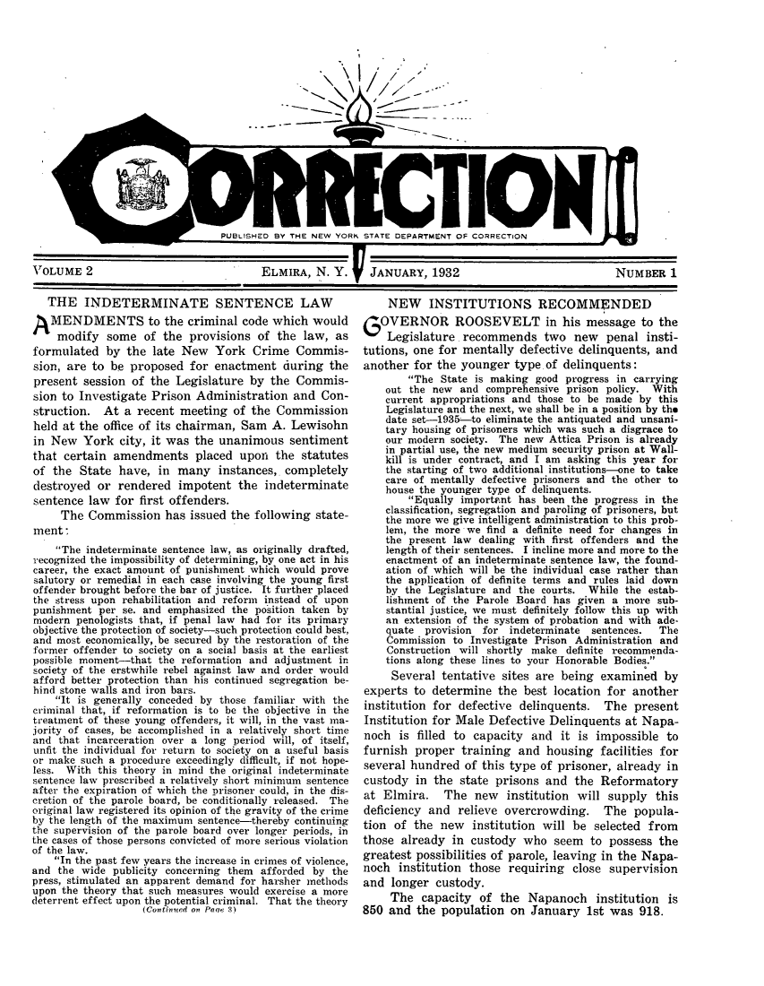 handle is hein.journals/crecton2 and id is 1 raw text is: xl -