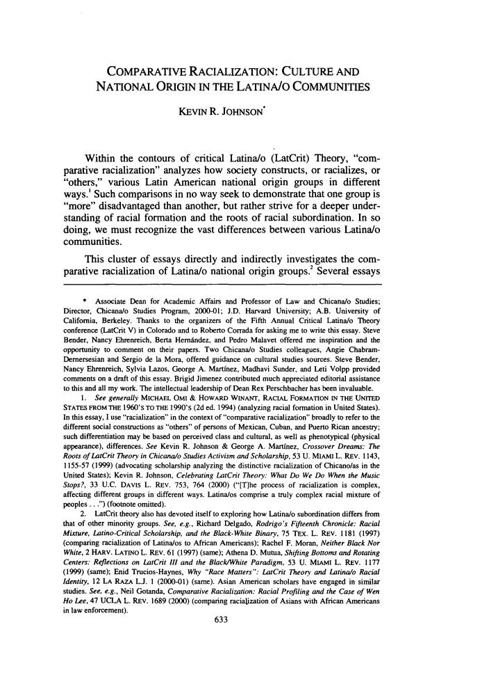 Drop caps wordpress thesis