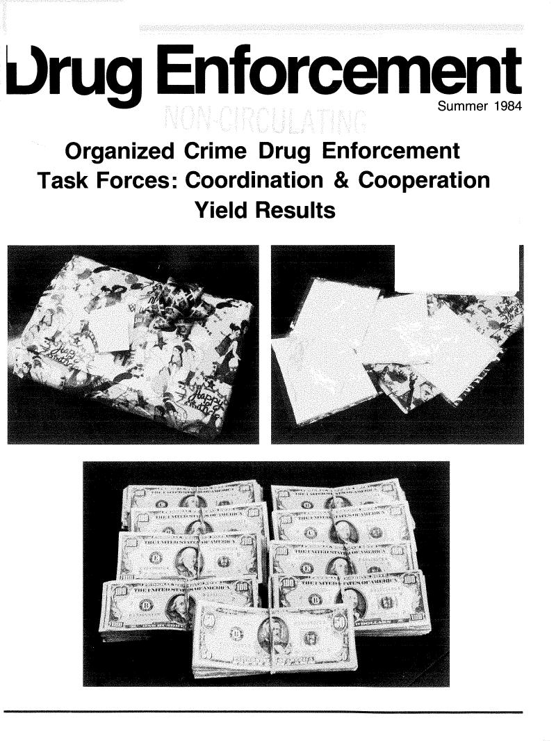 handle is hein.journals/drugenfoc11 and id is 1 raw text is: 