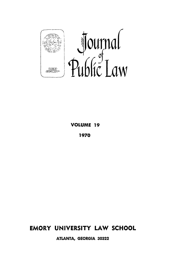handle is hein.journals/emlj19 and id is 1 raw text is: ~$ourmac