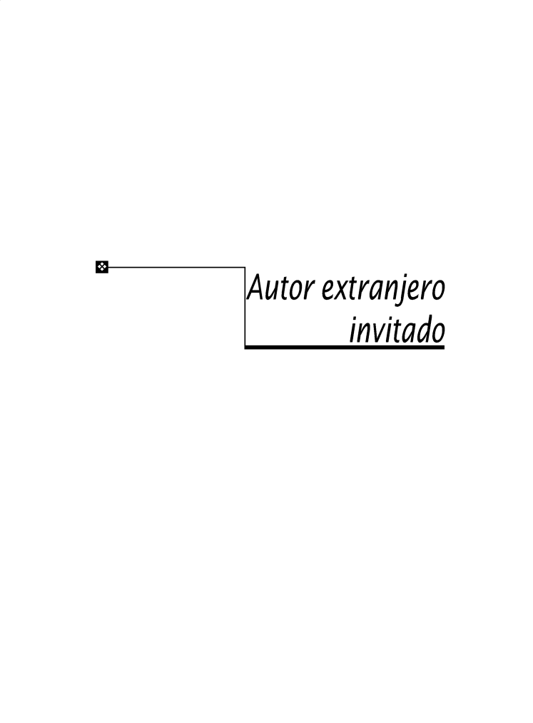 handle is hein.journals/estscj8 and id is 1 raw text is: 