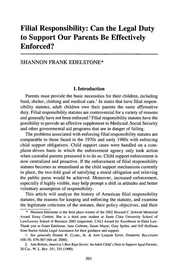 Hegelian model essay