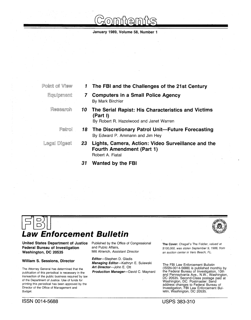 handle is hein.journals/fbileb58 and id is 1 raw text is: 