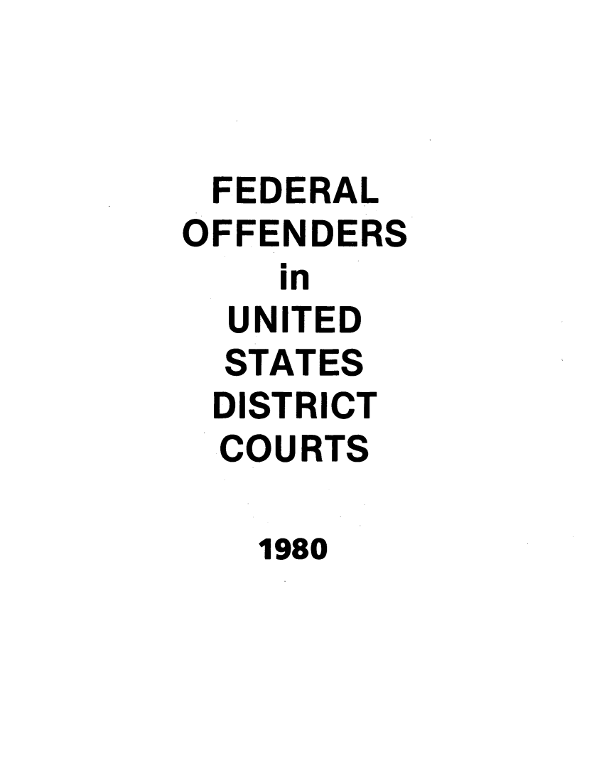 handle is hein.journals/fdroff14 and id is 1 raw text is: 