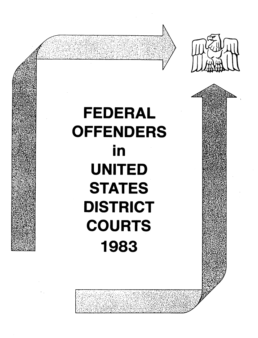 handle is hein.journals/fdroff17 and id is 1 raw text is: 
