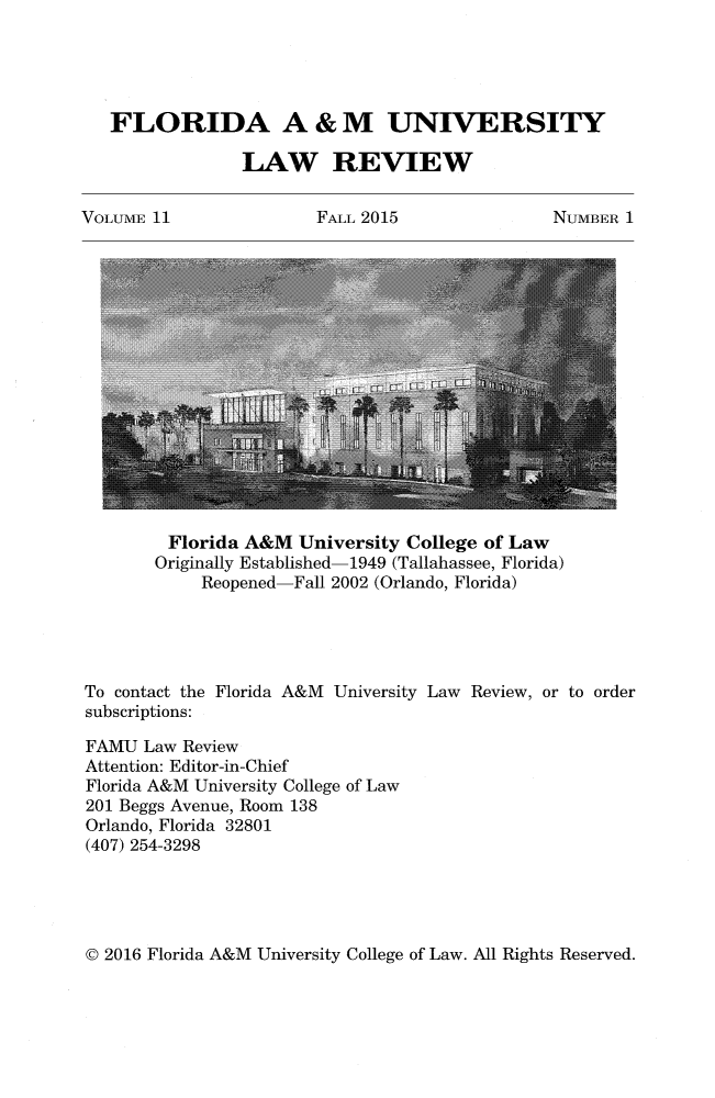 handle is hein.journals/floramulr11 and id is 1 raw text is: 