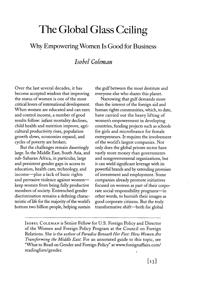 Writing dissertation discussion chapter