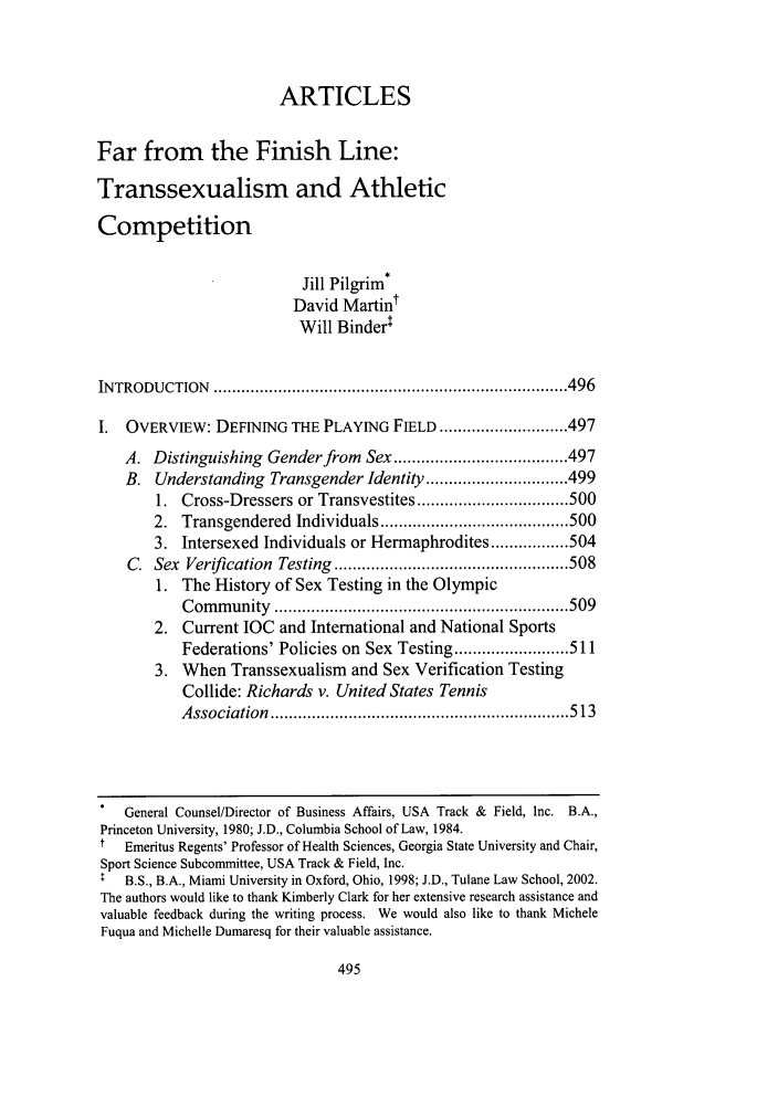 handle is hein.journals/frdipm13 and id is 505 raw text is: ARTICLES