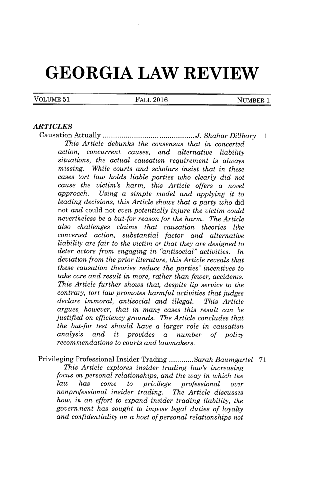 handle is hein.journals/geolr51 and id is 1 raw text is: 
