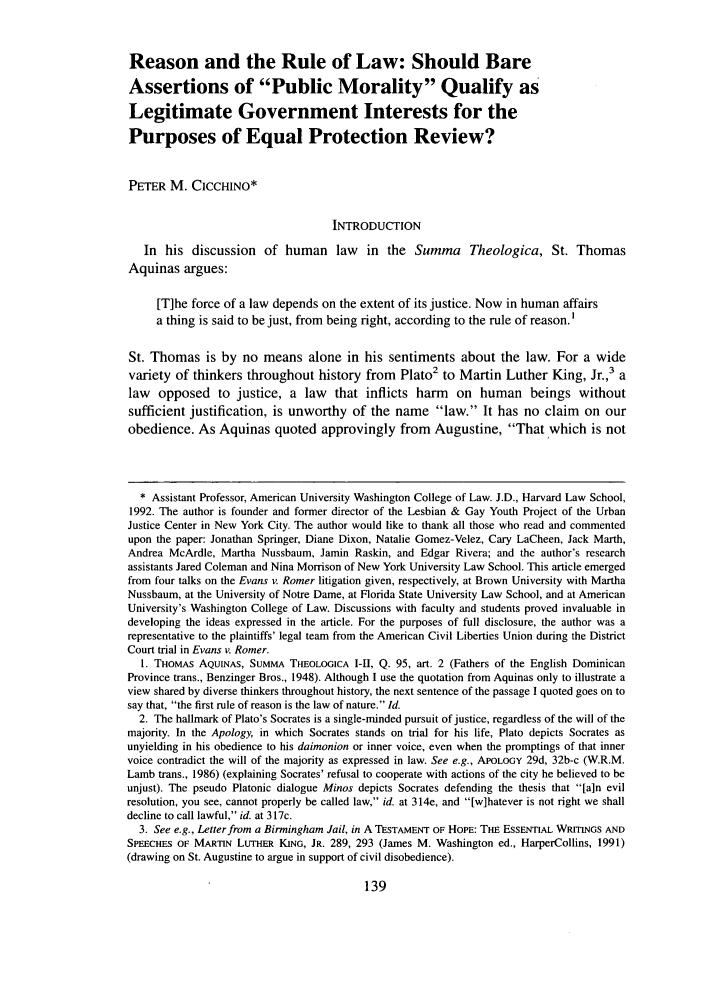 aquinas summa theologica full text pdf