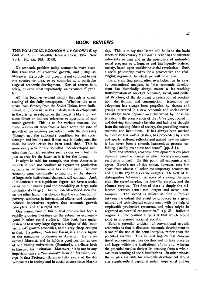 handle is hein.journals/guild19 and id is 47 raw text is: BOOK REVIEWS