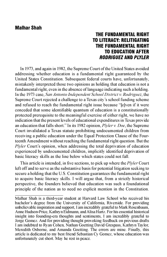 handle is hein.journals/guild73 and id is 139 raw text is: 