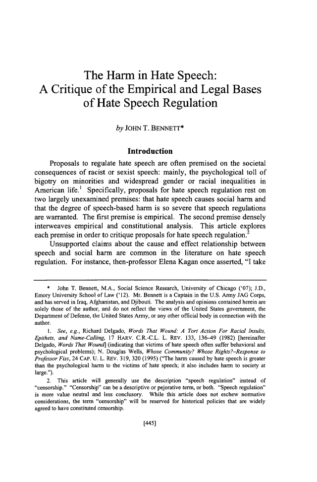handle is hein.journals/hascq43 and id is 491 raw text is: 