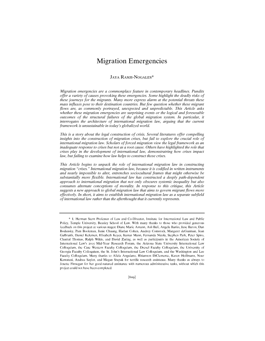 handle is hein.journals/hastlj68 and id is 642 raw text is: 