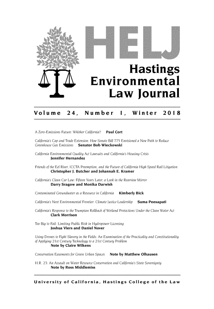 handle is hein.journals/haswnw24 and id is 1 raw text is: 