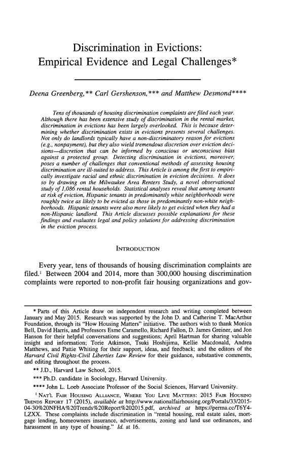 handle is hein.journals/hcrcl51 and id is 119 raw text is: 