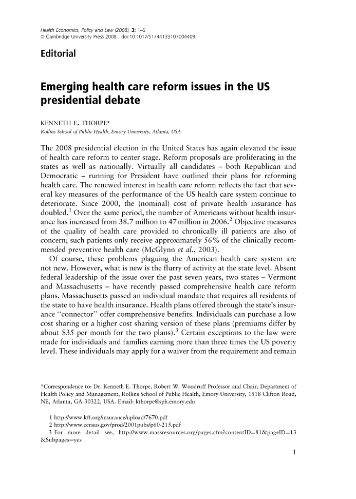 handle is hein.journals/hecpol3 and id is 1 raw text is: 