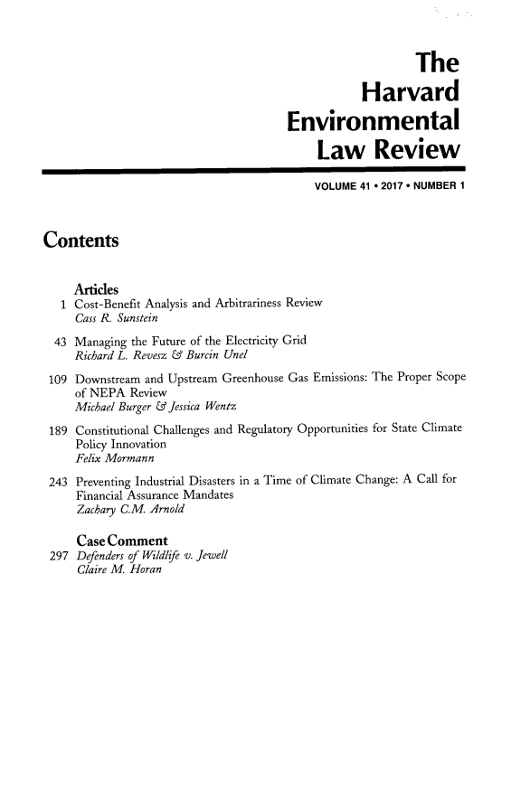 handle is hein.journals/helr41 and id is 1 raw text is: 