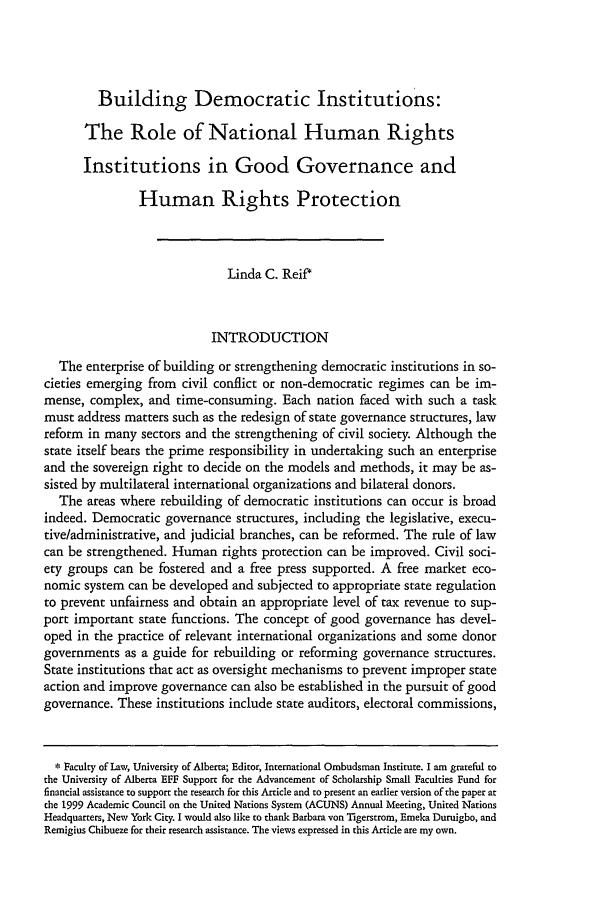 Econometrics papers research