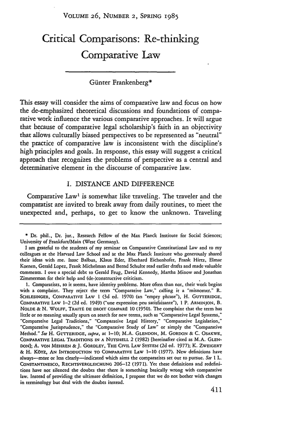 Essay on games and sports with synopsis