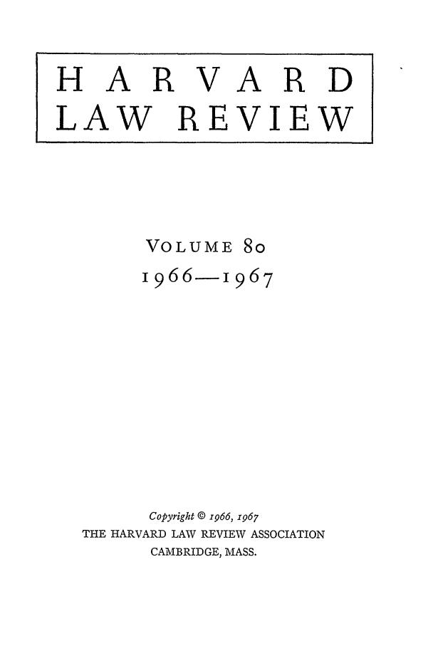 Dissertation apa style 6th edition
