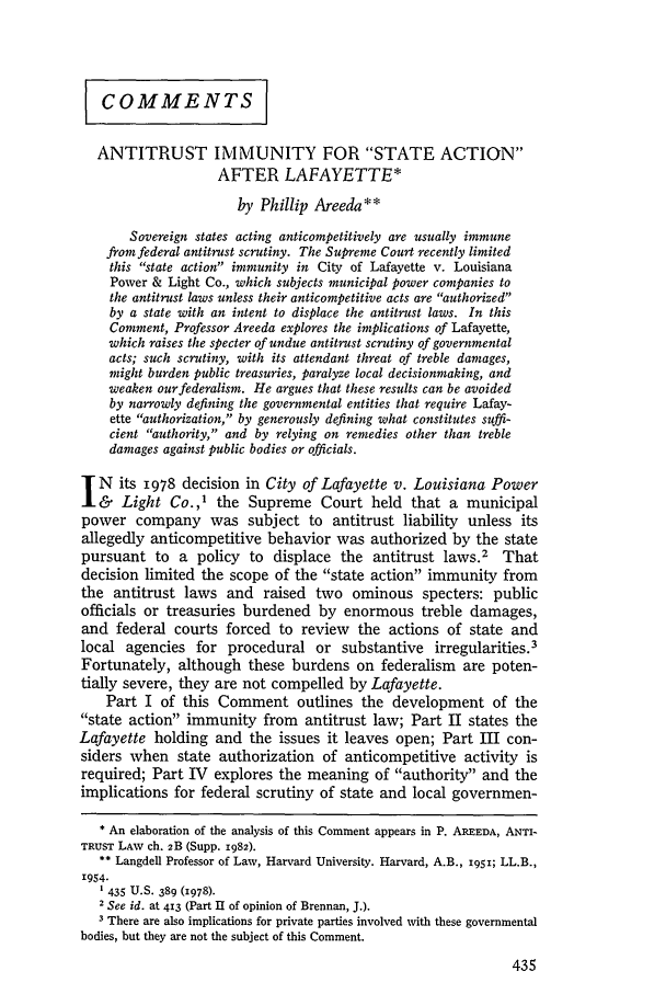 handle is hein.journals/hlr95 and id is 453 raw text is: COMMENTS