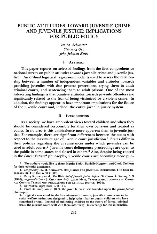 pdf multifunctional polymeric nanocomposites based on cellulosic