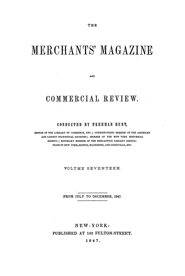 handle is hein.journals/huntsme17 and id is 1 raw text is: THE