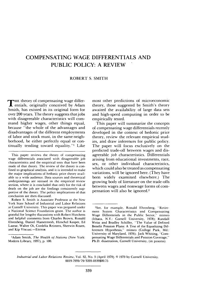 Narrative dissertation
