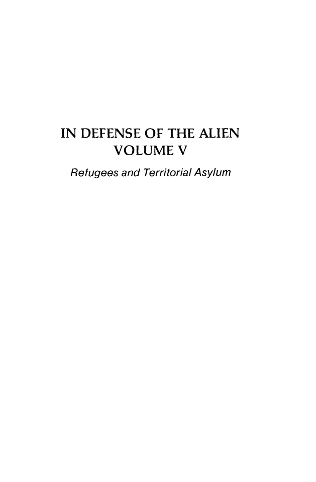 handle is hein.journals/idotaproc5 and id is 1 raw text is: IN DEFENSE OF THE