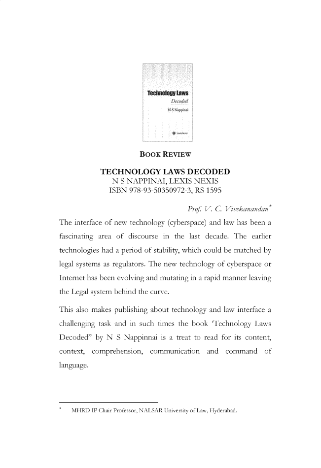 handle is hein.journals/ijipl8 and id is 202 raw text is: 